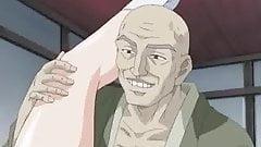 Best Hentai 1